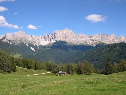 photo/bandita/Dolomiti.jpg